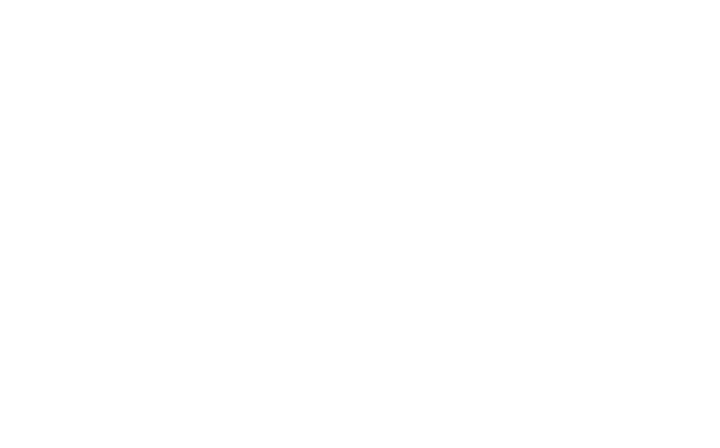NU_logo_white_baseline